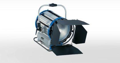 Lys, grip og generatorer